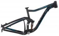 Велосипед Giant Trance X 29er-FR