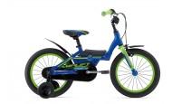 Детский велосипед Giant Amplify C/B 16 (2016)