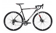 Велосипед Giant TCX Advanced Pro 2 (2016)