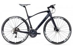Велосипед Giant FastRoad CoMax 1