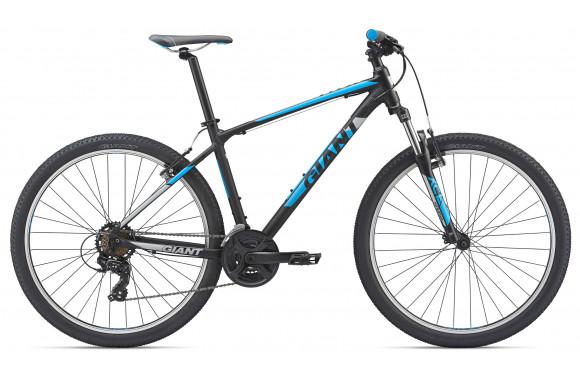 Велосипед Giant ATX 3 (2019)