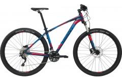 Велосипед Giant Talon 29er 2 LTD