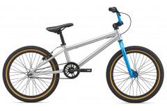 Велосипед Giant GFR F/W (2019)