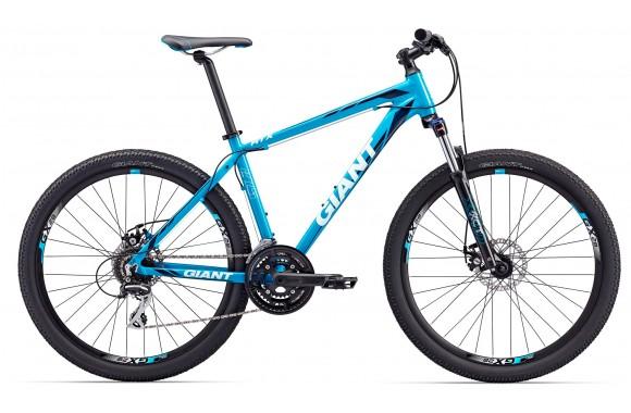 Велосипед Giant ATX 1 (2017)