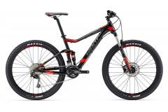 Велосипед Giant Stance 2