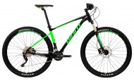Велосипед Giant Fathom 29er 2 LTD