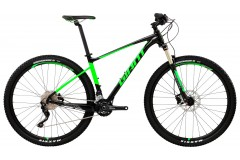 Велосипед Giant Fathom 29er 2 LTD
