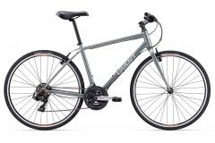 Велосипед Giant Escape 3