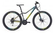 Велосипед Giant Tempt 4