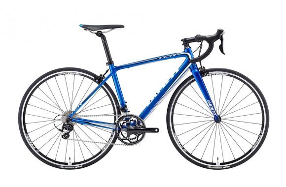 Велосипед Giant TCR 0 (2016)