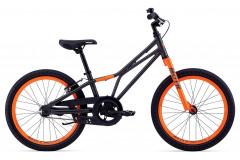 Велосипед Giant Motr C/B 20 (2019)