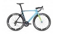 Шоссейный велосипед Giant Propel Advanced 0 (2016)