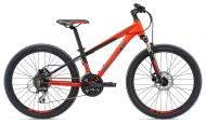 Велосипед Giant XtC SL Jr 24 (2018)