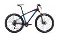 Горный велосипед Giant Talon 27.5 0 (2016)