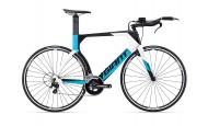 Велосипед Giant Trinity Advanced (2016)