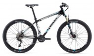 Горный велосипед Giant Talon 27.5 0 (2015)