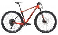 Велосипед Giant XTC Advanced 29er 1 (2018)