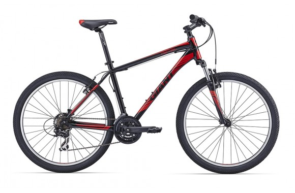 Горный велосипед  велосипед Giant Revel 2 (2016)