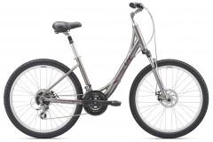 Велосипед Giant Sedona DX W (2019)