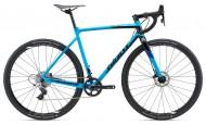 Велосипед Giant TCX SLR 1 (2018)