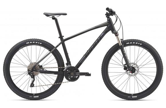 Велосипед Giant Talon 1 GE (2019)