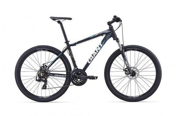 Горный велосипед Giant ATX 27.5 2 (2016)